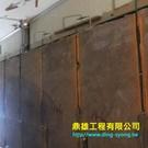 住宅  配管工程
